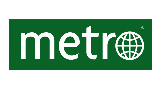 "Metro Calgary: ""Demand for Health Care Professionals"""
