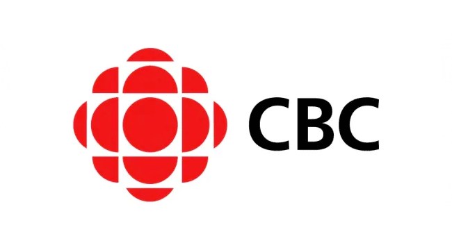 "CBC Calgary: ""Skill-set mismatch: Most open jobs only need high school education, leaving many people overqualified"""