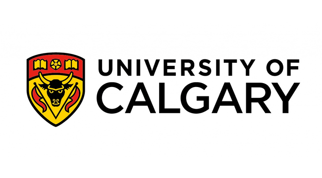 University of Calgary Alumni: 10 Tips to Launch, Develop and Sustain Future Careers