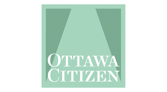 Ottawa Citizen: Job flexibility, maternity benefits and workplace culture key to attracting and retaining talent, experts say