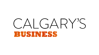 Calgary Business: Building a good corporate culture starts at the top