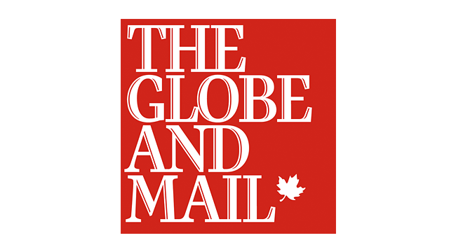 The Globe and Mail: Five Ways to Schmooze Your Way Into a STEM (or Any) Career
